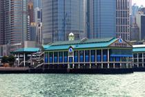 Hong Kong: three cultural-themed venues for events