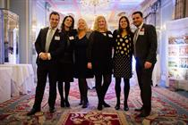 Week in Pictures: MPI Insights; Mason Rose's C&I showcase; ISES and London Union
