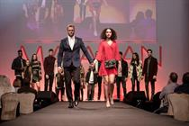 Case study: Matalan Annual Leadership Conference