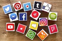 More events should collect social media details during registration