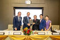 Melia to open three hotels in Thailand