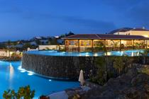 Meliá opens incentive hotel in Tenerife