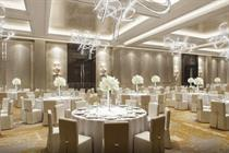 Millennium Resort Salalah opens in Oman