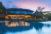 Mövenpick opens five star seafront hotel in Hua Hin, southern Thailand