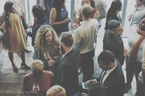 Top networking tips for introverts