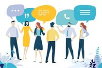 5 innovative networking formats