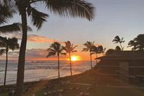 Helicopters over Hawai'i - the best venues, hotels and activities