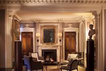 Tribute Portfolio to open first hotels in Paris