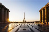 Paris to host 2021 European Society for Medical Oncology congress