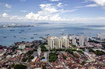 Penang wins bid to host computer design and engineering conference