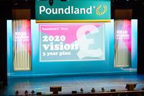 Case study: Poundland joins forces with Meet & Potato