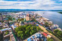Québec to host 26th IAPS conference