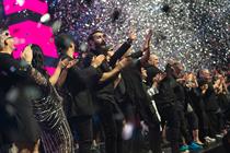 How Wolf & White was a triple C&IT Award winner
