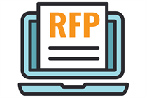 RFPs? Forget them, please!