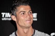 Real Madrid's Cristiano Ronaldo to open four boutique hotels