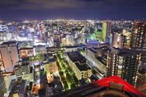Pacific World adds Japan to destinations portfolio