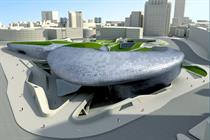 Seoul reveals major plans for C&I development