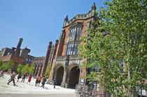British Academy of Management picks Newcastle for 30th birthday conference