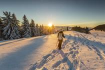 6 reasons to choose Switzerland for incentives in 2018