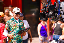 5 tips to make sure your production values are on point