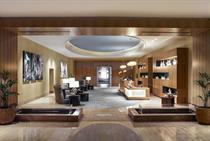 Al Ghurair Properties launch Swissôtel in Dubai