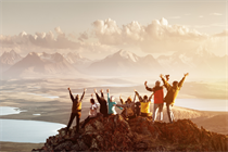 6 ways incentive travel boosts your business