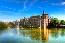 The Hague to host International Society of Psychosomatic Obstetrics and Gynaecology