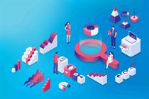 7 essential event trends for 2019