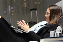 Top 8 reasons employees dread business trips