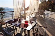 8 of the best hotels in... Turkey