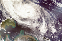 Typhoon in Tokyo: An event planner's experience