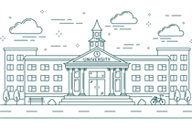 Do event agencies and universities work well together?