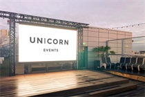 Unicorn Events closes due to COVID-19 challenges