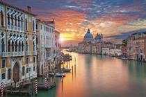 Melia to open new hotel in Venice in 2018