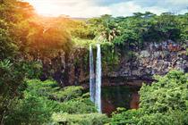 8 activities in... Mauritius