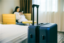 Cost savings are damaging to business traveller wellbeing, report finds