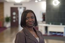 CentrEd at ExCeL appoints business development manager