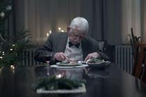 German supermarket Edeka's Christmas ad beats John Lewis and Sainsbury's on YouTube