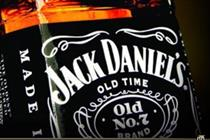 Jack Daniel's appoints Splendid for rock and roll brief
