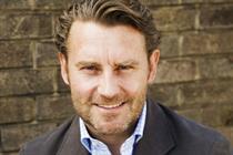 Maxus makes PHD's Steve Williams North America CEO