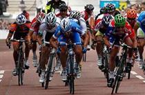 50,000 register for RideLondon cycling festival