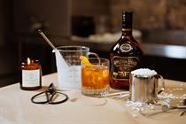 Campari's Appleton Estate gets crafty with curated workshops