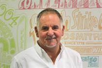 Fresh Group appoints new digital director