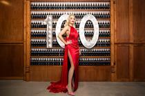 In pictures: Coca-Cola unveils Contour Centenary pop-up