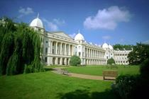 London Business School hires The Communications Agency