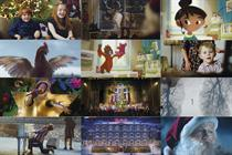 Christmas ads 2018: Iceland, John Lewis, McDonald's, Sainsbury's and more in the spotlight