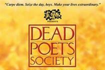 Secret Cinema Presents to host one-off performance of Dead Poets Society