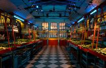 Havana Club to take DIY Mojito bars on tour