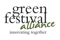 First festivals sign up to sustainability campaign