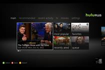 VivaKi strikes exclusive ad deal for Xbox entertainment apps